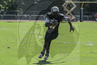 UNCP  Football plays Charleston West Virginia on Saturday, October 13th, 2012. print_Charleston_0106.jpg