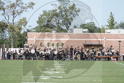 UNCP  Football plays Charleston West Virginia on Saturday, October 13th, 2012. print_Charleston_0024.jpg