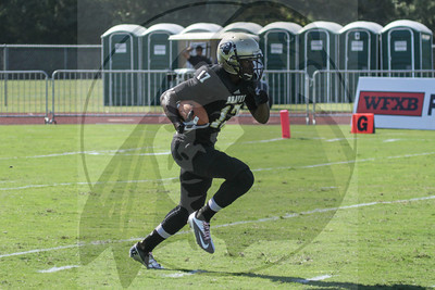 UNCP  Football plays Charleston West Virginia on Saturday, October 13th, 2012. print_Charleston_0070.jpg