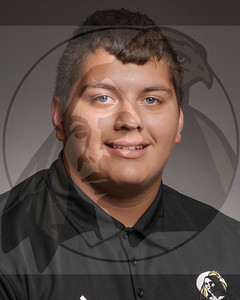 UNCP Football Team 2012 Tyndall_Kris.jpg