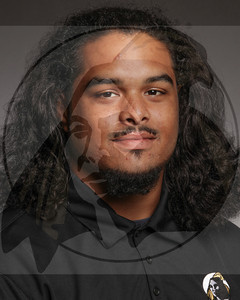 UNCP Football Team 2012 Maynard_James.jpg