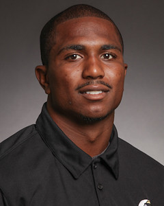UNCP Football Team 2012 web_Mason_Cadarreus.jpg