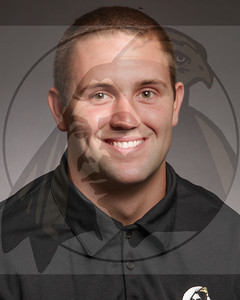 UNCP Football Team 2012 Charles_Luke.jpg
