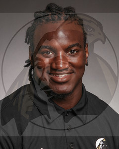 UNCP Football Team 2012 Williams_Fred.jpg