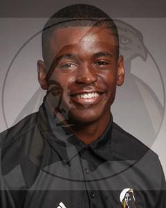UNCP Football Team 2012 Conrad_Mike.jpg