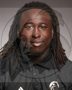 UNCP Football Team 2012 McDuffie_Joshua.jpg