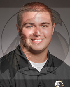 UNCP Football Team 2012 Bowles_Phillip.jpg
