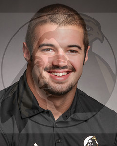 UNCP Football Team 2012 Barbour_Joshua.jpg