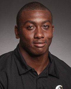 UNCP Football Team 2012 web_Moore_Ronnie.jpg