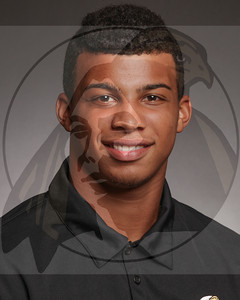 UNCP Football Team 2012 Edwards_Ty.jpg