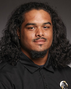 UNCP Football Team 2012 web_Maynard_James.jpg