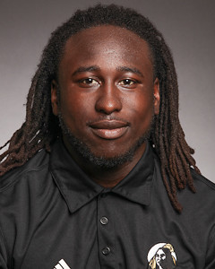 UNCP Football Team 2012 web_McDuffie_Joshua.jpg