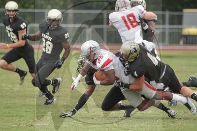UNCP plays Newberry on Saturday, October 27th, 2012. print_newberry_0567.jpg