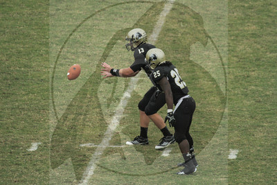 UNCP plays Newberry on Saturday, October 27th, 2012. print_newberry_1063.jpg