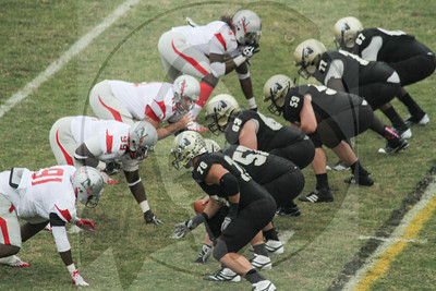 UNCP plays Newberry on Saturday, October 27th, 2012. print_newberry_1055.jpg