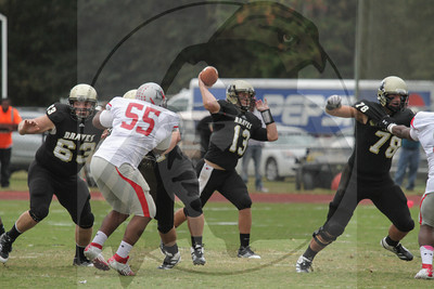 UNCP plays Newberry on Saturday, October 27th, 2012. print_newberry_0362.jpg