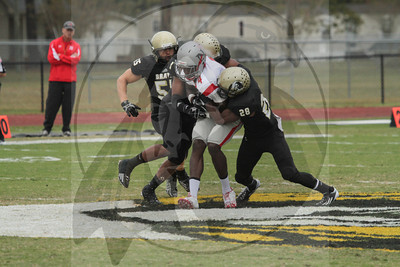 UNCP plays Newberry on Saturday, October 27th, 2012. print_newberry_0330.jpg