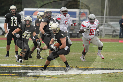 UNCP plays Newberry on Saturday, October 27th, 2012. print_newberry_0464.jpg