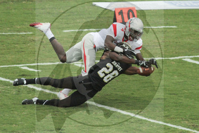 UNCP plays Newberry on Saturday, October 27th, 2012. print_newberry_1019.jpg