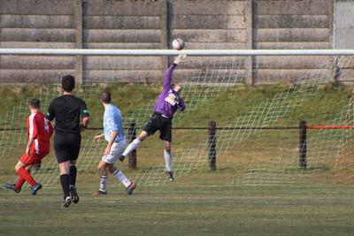 2-1 Maryhill