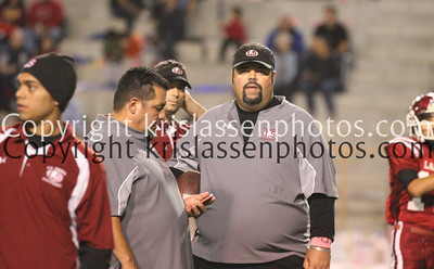 LSHS vs Downey CIF finals-2360