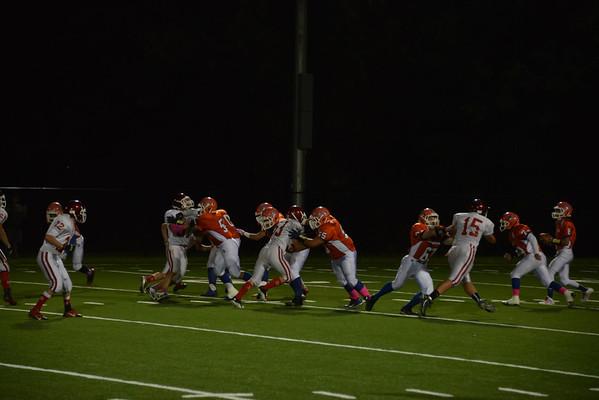 2013-10-11-Dayton-Boys-Varsity