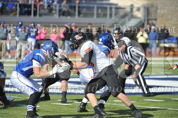 College D3 Wartburg vs DuBuque 10-26-13 022