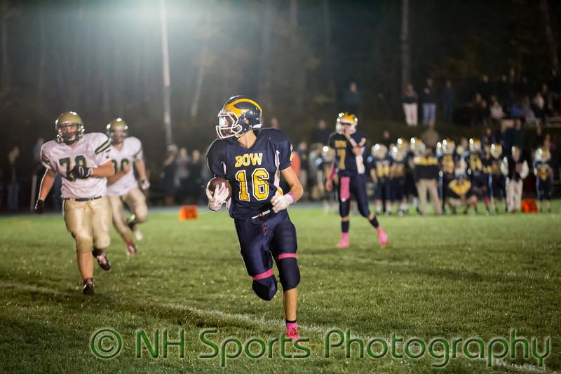 Bow v Brady 10-18