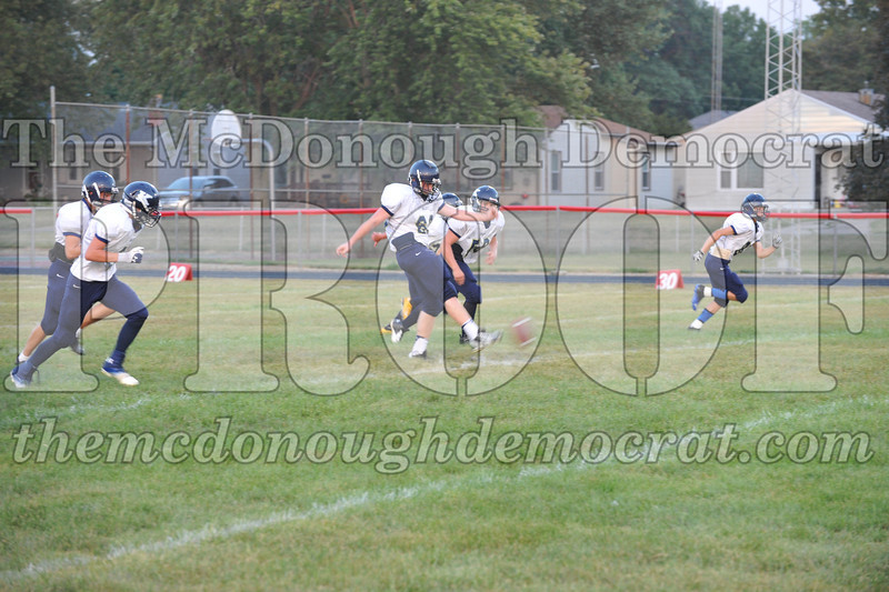 HS B Fb Jv BPC vs Knoxville 09-09-13 025