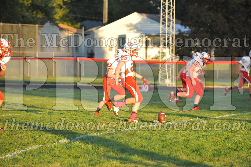 HS B Fb Jv BPC vs Lewistown 10-07-13 042