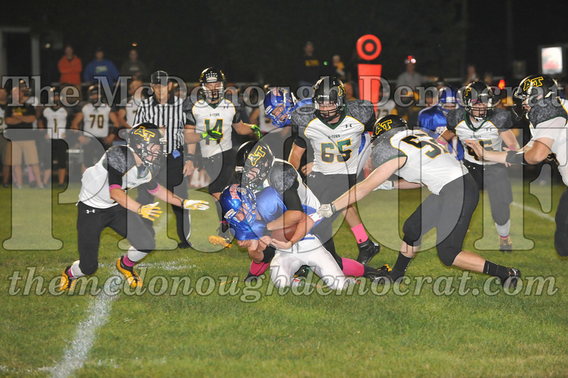 HS B Fb V BPC vs Atown 10-11-13 008
