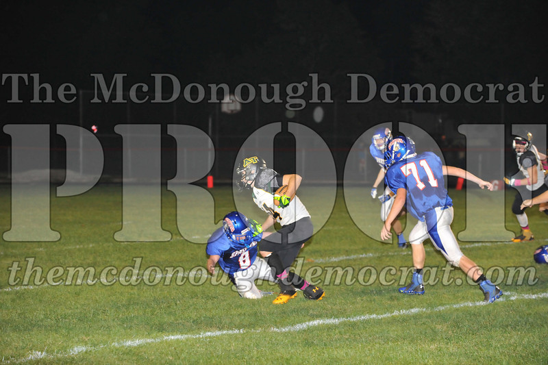 HS B Fb V BPC vs Atown 10-11-13 033