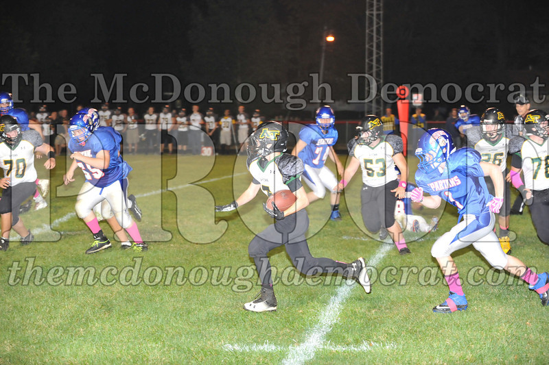 HS B Fb V BPC vs Atown 10-11-13 055