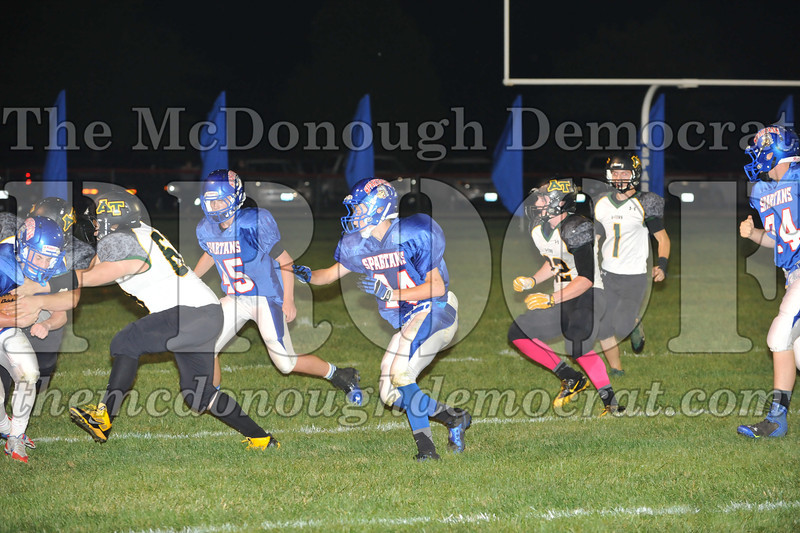 HS B Fb V BPC vs Atown 10-11-13 044