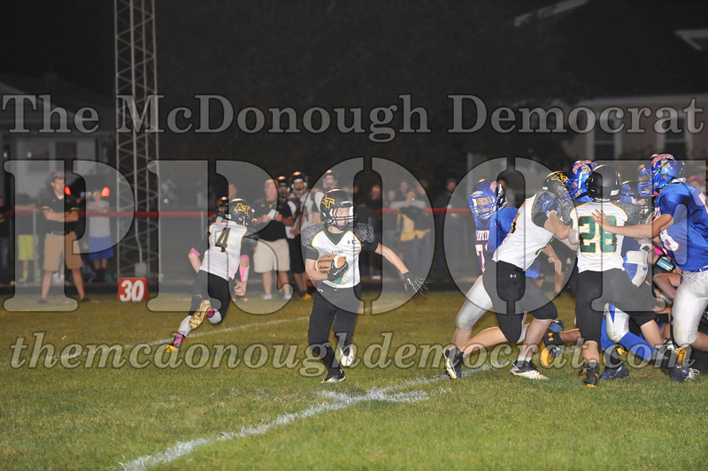 HS B Fb V BPC vs Atown 10-11-13 047