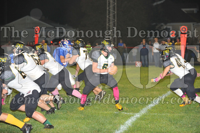 HS B Fb V BPC vs Atown 10-11-13 032
