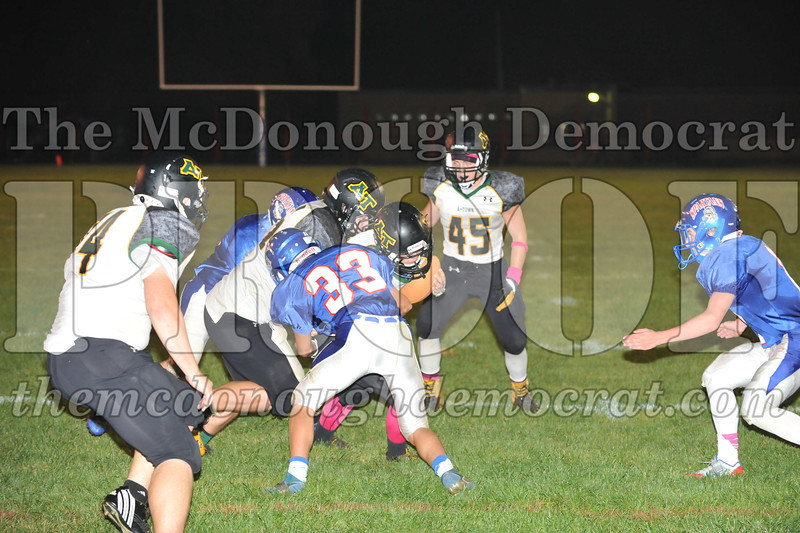 HS B Fb V BPC vs Atown 10-11-13 025