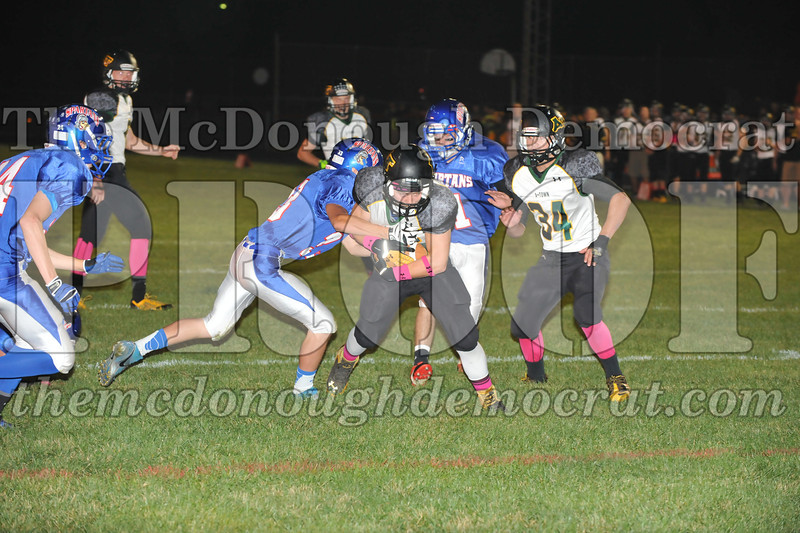 HS B Fb V BPC vs Atown 10-11-13 004