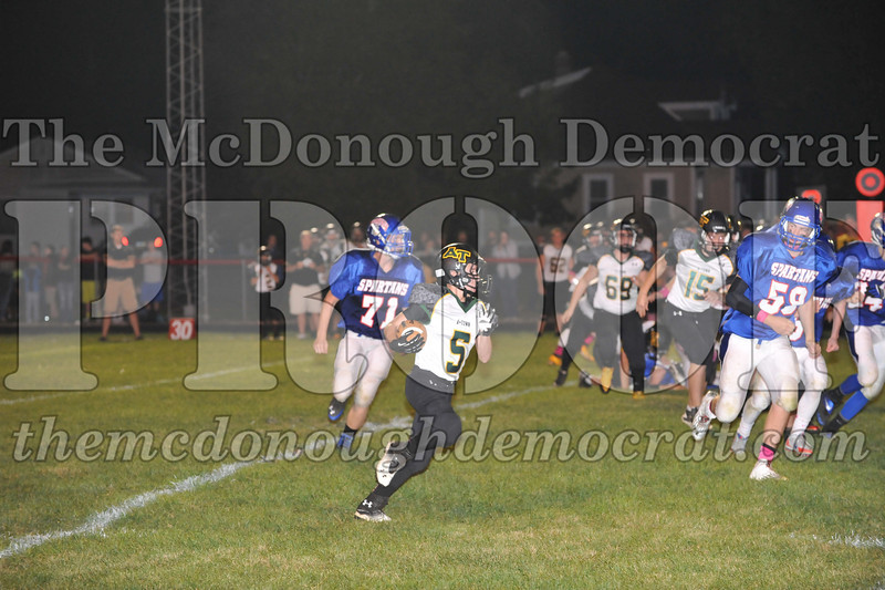 HS B Fb V BPC vs Atown 10-11-13 048