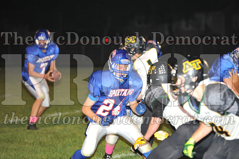 HS B Fb V BPC vs Atown 10-11-13 038