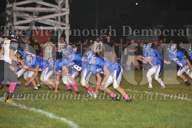 HS B Fb V BPC vs Atown 10-11-13 009