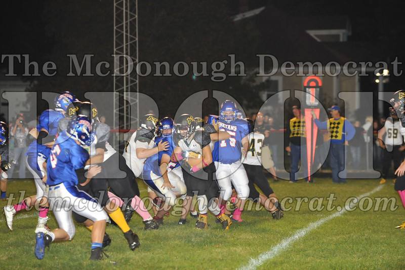 HS B Fb V BPC vs Atown 10-11-13 029