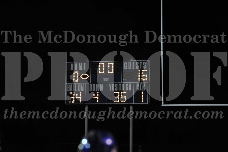 HS B Fb V BPC vs Beardstown 10-18-13 037