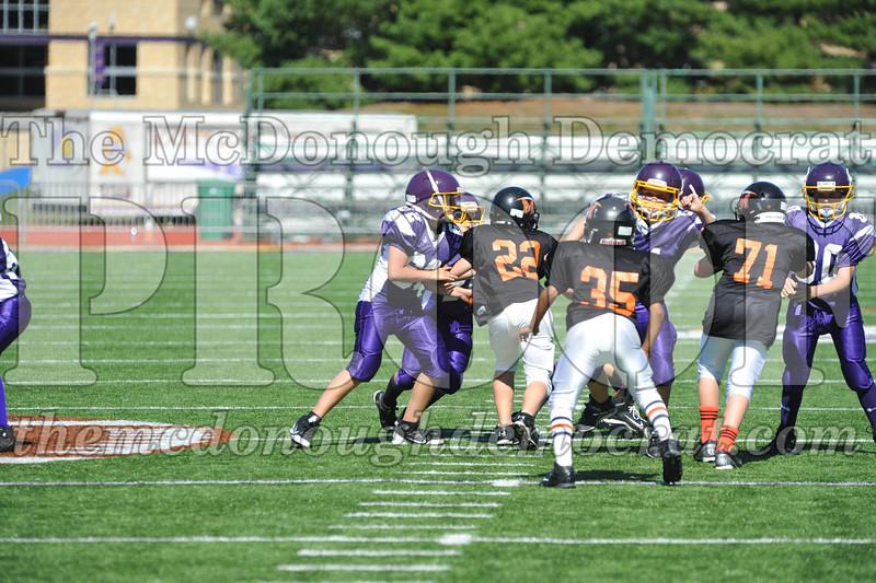 GS B Fb Macomb Black vs Rushville Purple 09-29-13 044