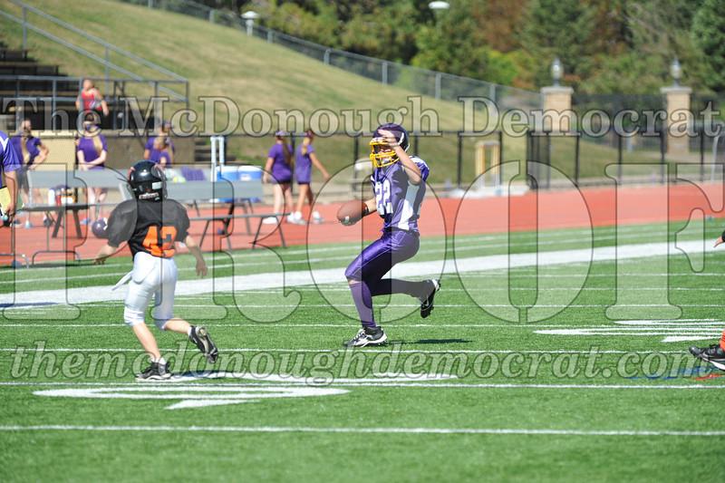 GS B Fb Macomb Black vs Rushville Purple 09-29-13 058