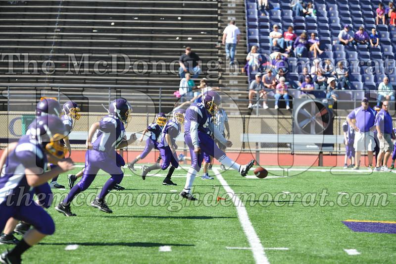 GS B Fb Macomb Black vs Rushville Purple 09-29-13 009