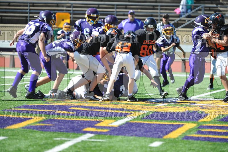 GS B Fb Macomb Black vs Rushville Purple 09-29-13 005
