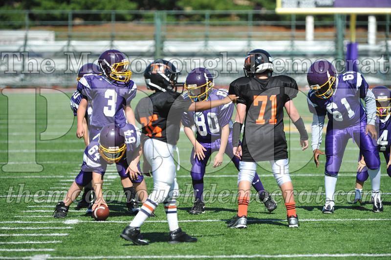 GS B Fb Macomb Black vs Rushville Purple 09-29-13 037