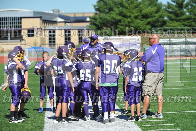 GS B Fb Macomb Black vs Rushville Purple 09-29-13 030