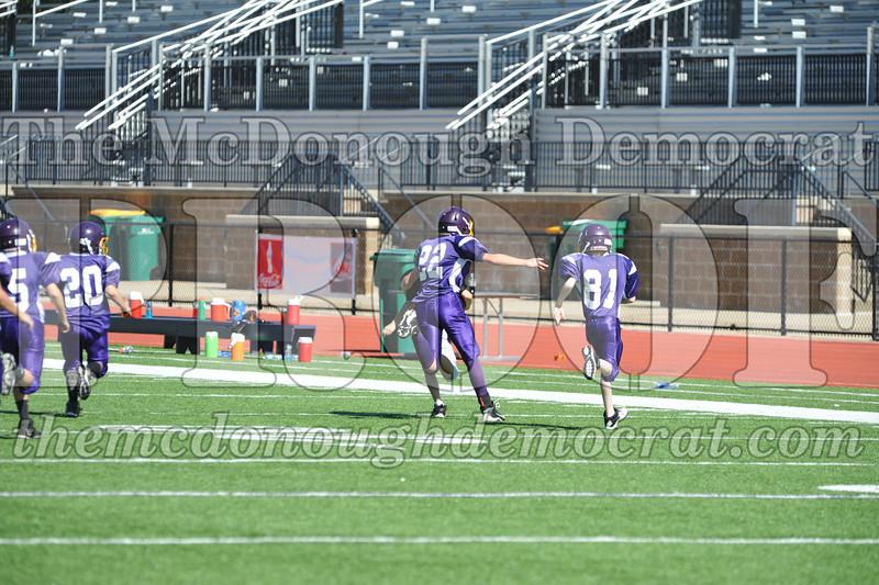 GS B Fb Macomb Black vs Rushville Purple 09-29-13 068